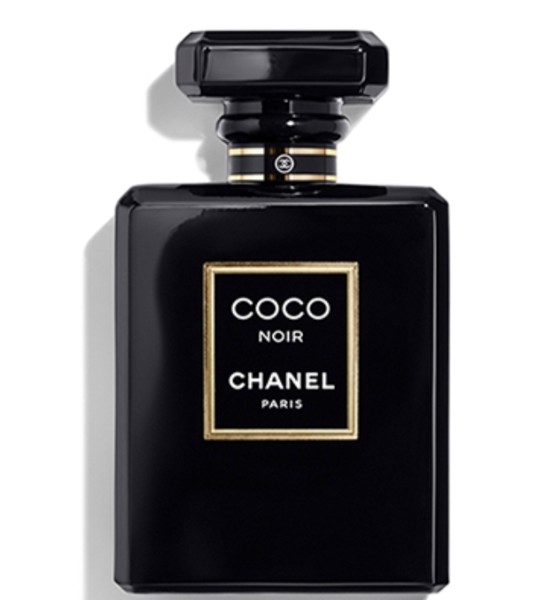 Chanel CoCo Noir 50ml