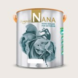 MYKOLOR NANA NANO SEALER FOR EXTERIOR