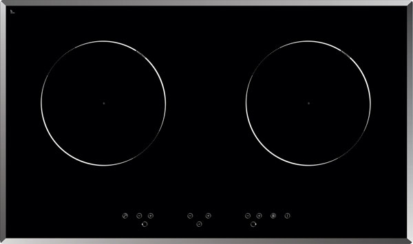 bếp từđôi Feuer F89C