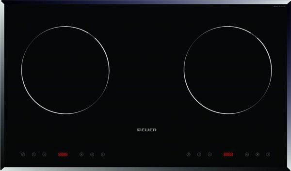 bếp từđôi Feuer FE-DC22C