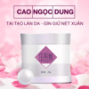 Mặt nạ Ngọc Dung