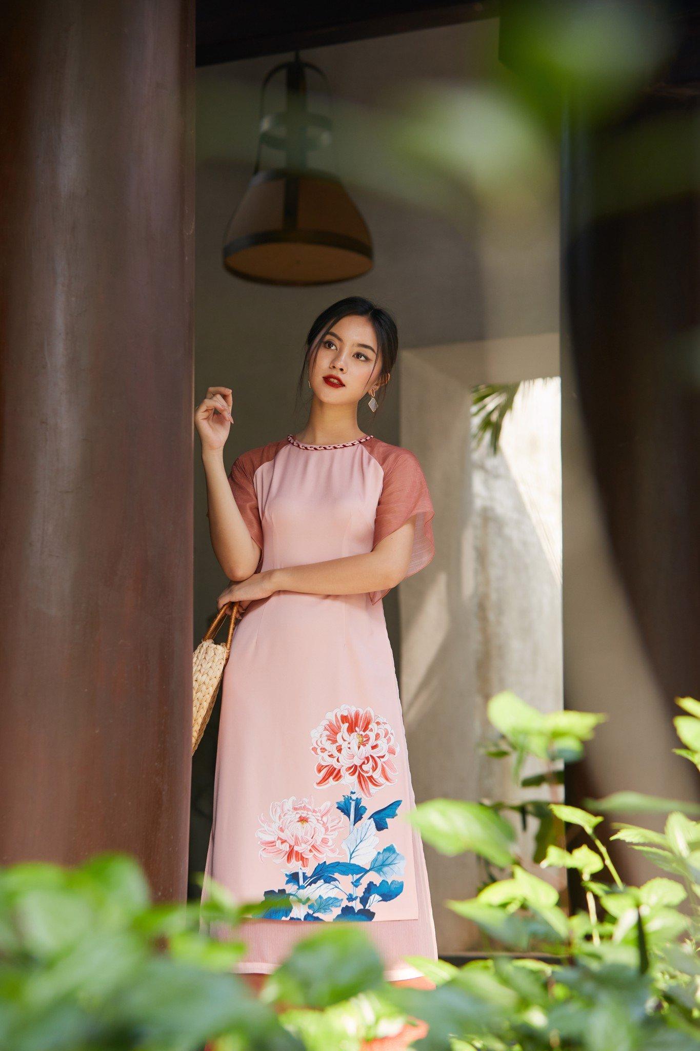 Thanh Cúc