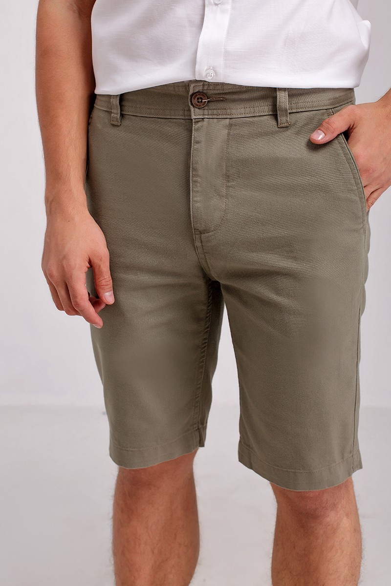 Quần shorts SP20SS10P-NM