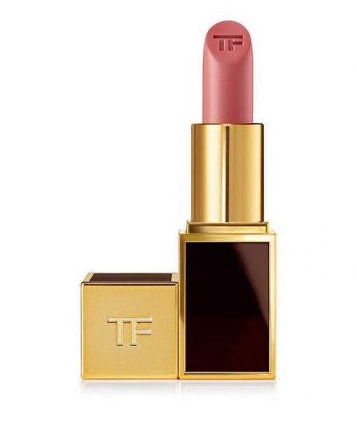 Son Tom Ford Mini Màu 03 Anderson
