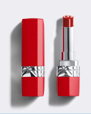 Dior Rouge Dior Ultra Care 999 Bloom (New 2019)