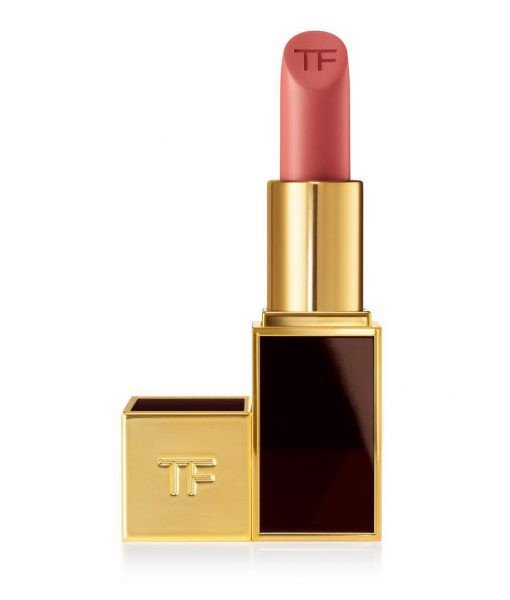 Tom Ford Màu 31 Twist Of Fate