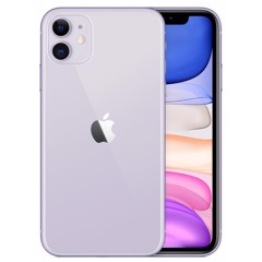 IPhone 11 64GB Mỹ - New (bản Lock)