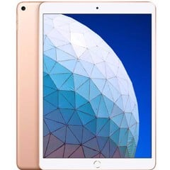 IPad Air 3 64GB - New