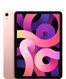 iPad Air 4 (2020) 256GB - New