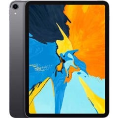 IPad Pro 11 64GB - New