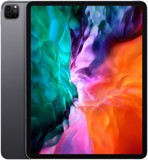IPAD PRO 12.9 INCH 2020 256GB - New