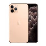 IPhone 11 Pro 256GB Mỹ - New (bản Lock)