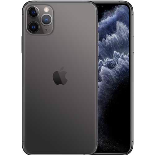 IPhone 11 Pro Max 64GB Mỹ - 99%