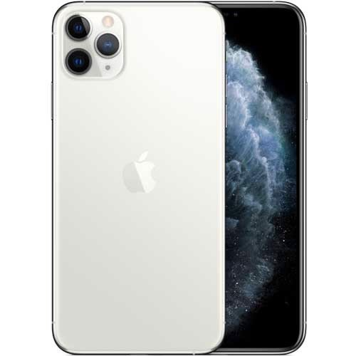 IPhone 11 Pro Max 512GB Mỹ - New