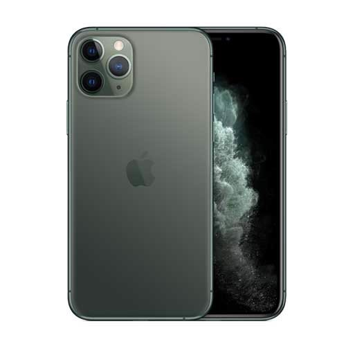 IPhone 11 Pro 512GB Mỹ - New