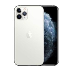 IPhone 11 Pro 64GB Mỹ - New