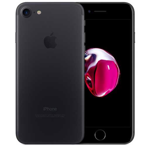 IPhone 7 256GB - 99%