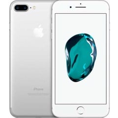 IPhone 7 Plus 128GB - 99%
