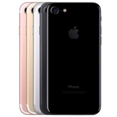 iPhone 7 32GB QT - 99%