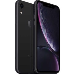 IPhone XR 128GB - 99%