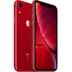 IPhone XR 64GB - New