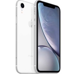 IPhone XR 128GB - New