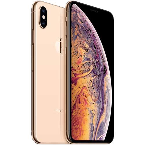 IPhone XS Max 512GB - New