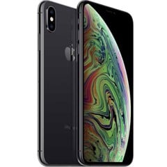 IPhone XS Max 64GB - 99%