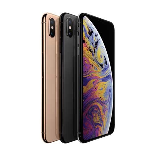 iPhone XS 64GB QT - New