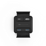 Proxy 5 in 1 USB-C Hub Feeltek