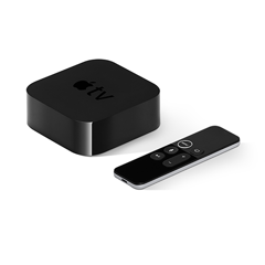 APPLE TV GEN 5 (64GB) New