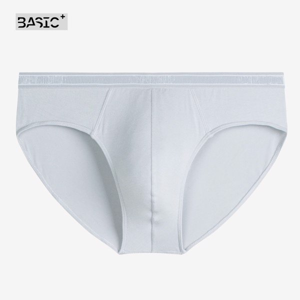 quan-underwear-brief-06
