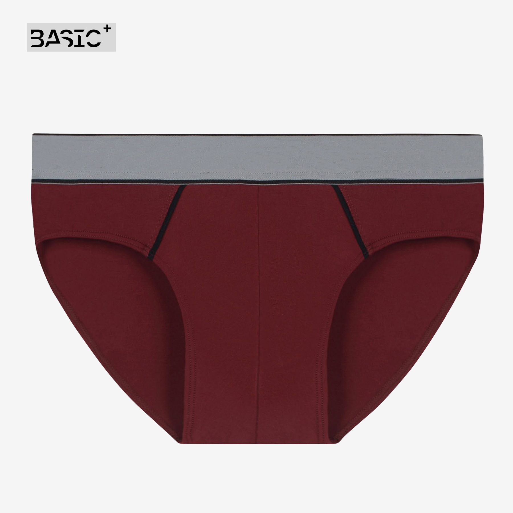 QUẦN UNDERWEAR BRIEF 05