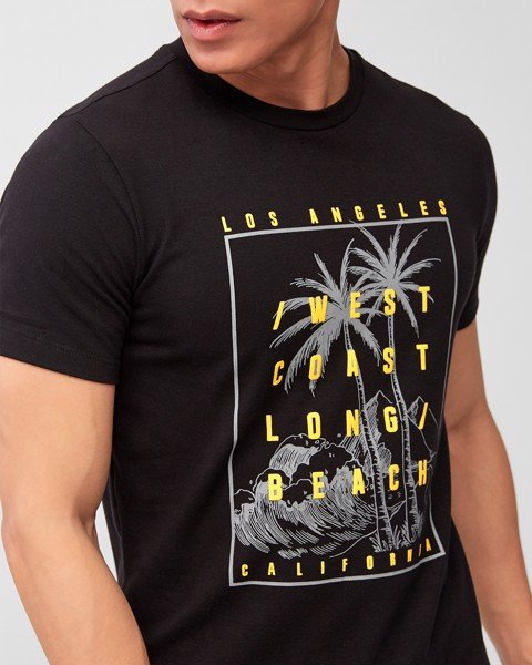 t-shirt-lost-angeles