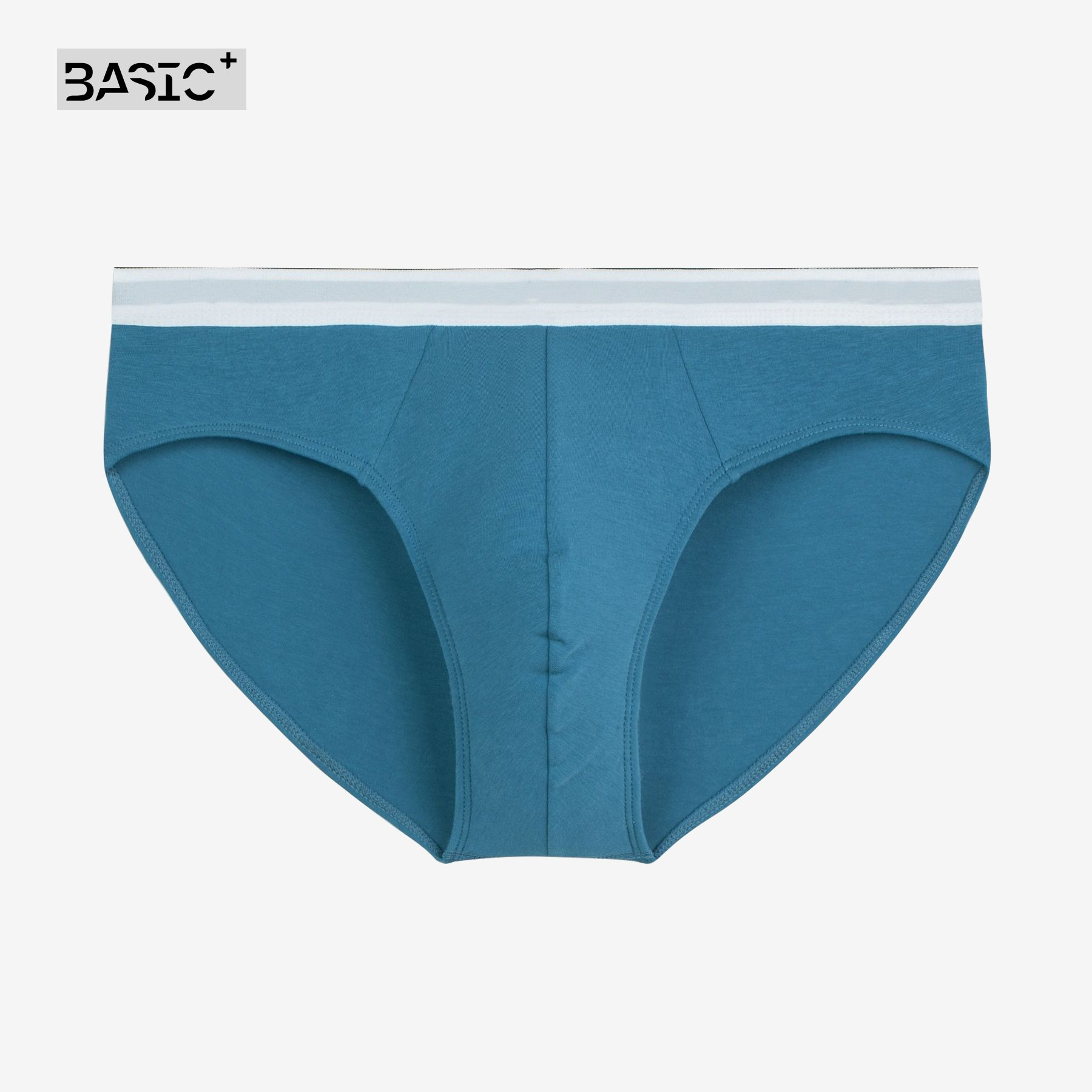 QUẦN UNDERWEAR BRIEF 02