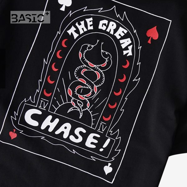ao-t-shirt-the-chase
