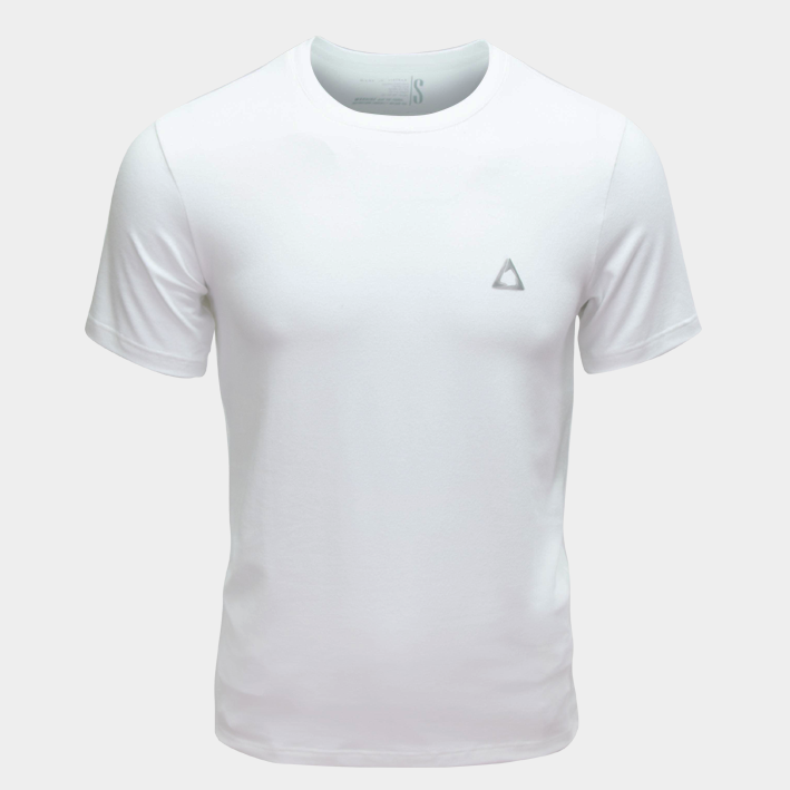 Áo T-Shirt In Logo