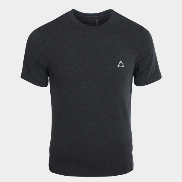 ao-t-shirt-in-logo