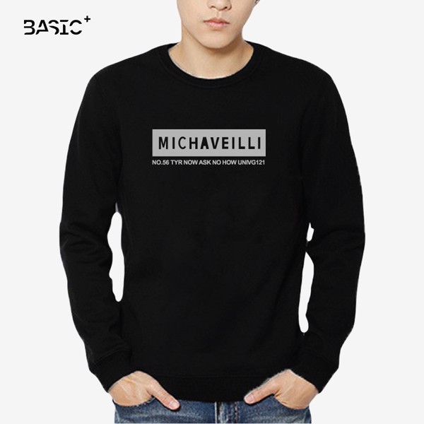 ao-sweater-michavelli