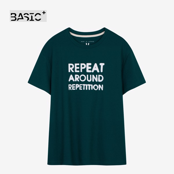 ao-t-shirt-repeat-around-repetition