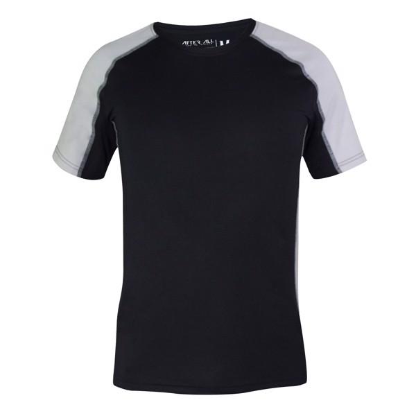 t-shirt-sesame-active