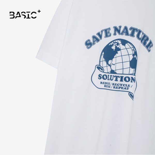 ao-t-shirt-save-our-nature