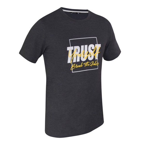 ao-t-shirt-trust-yourself