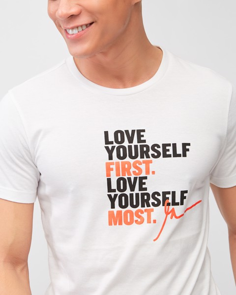 ao-t-shirt-love-yourself