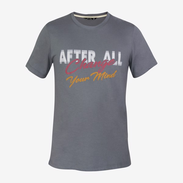 ao-t-shirt-change-your-mind