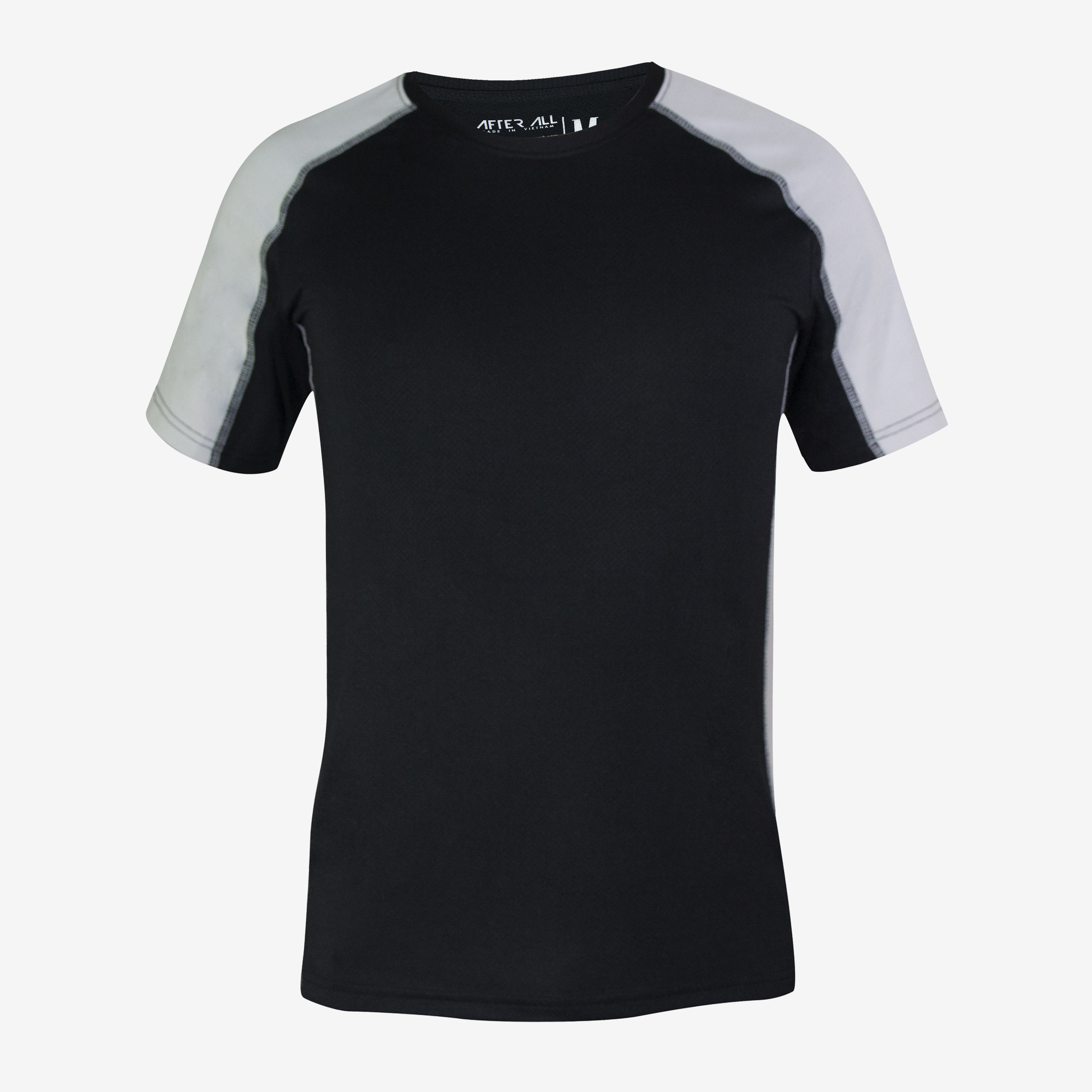 T-shirt Sesame Active
