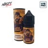 CUSH MAN GRAPE (Xoài Nho lạnh) - NASTY SALT - 30ML