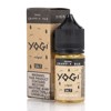 ORIGINAL GRANOLA BAR - YOGI SALTS E-LIQUID