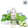 ICED SWEET MINT (BẠC HÀ LẠNH) SALTS BY POP! VAPORS 30ML