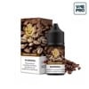 ROBUSTA COFFEE (CAFE ROBUSTA) - KING SALTNIC 30ML